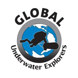 <span>Global</span> Underwater Explorers