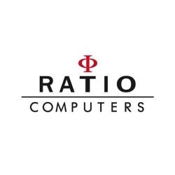 <span>Ratio</span> Computers