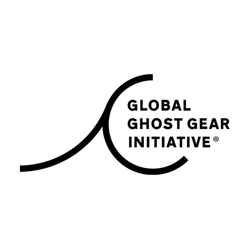 Global Ghost Gear Initiative