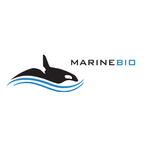 MarineBio Conservation Society